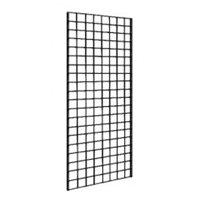 Quantum Storage GSP-2448 Grid Store Panel - 24 x 48 in.