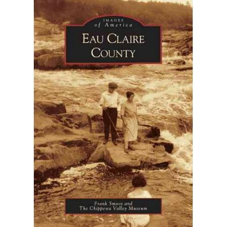 Eau Claire County