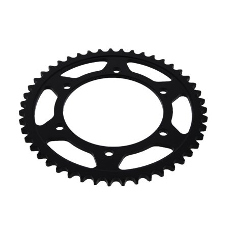 1994 - 1998 Yamaha YZF-750R 530 Conversion REAR Steel Sprocket 47 Tooth