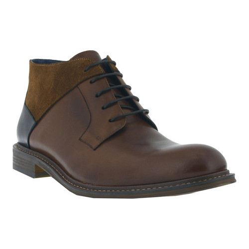 Men's Spring Step Cooper Ankle Boot