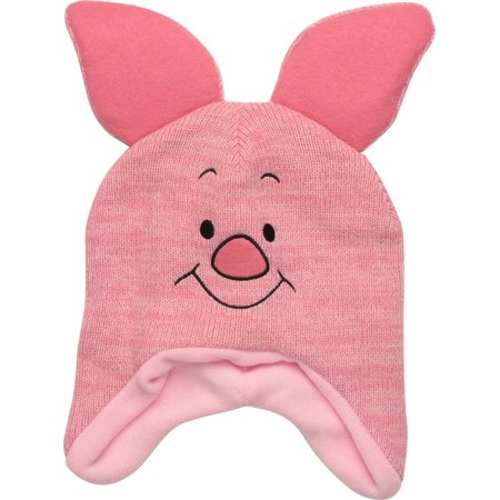 Winnie the Pooh Piglet Youth - Winnie The Pooh And Piglet Halloween Costumes