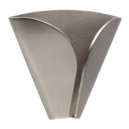 InterDesign Forma Self Adhesive Dish Towel and Oven Mit -