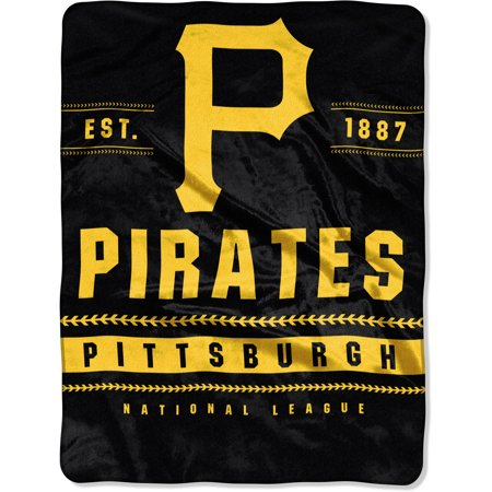 Pittsburgh Pirates The Northwest Company 60
