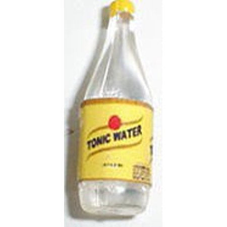 Dollhouse Tonic Water - 1 Liter ()
