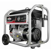 Briggs & Stratton 3500W Portable Generator, EPA