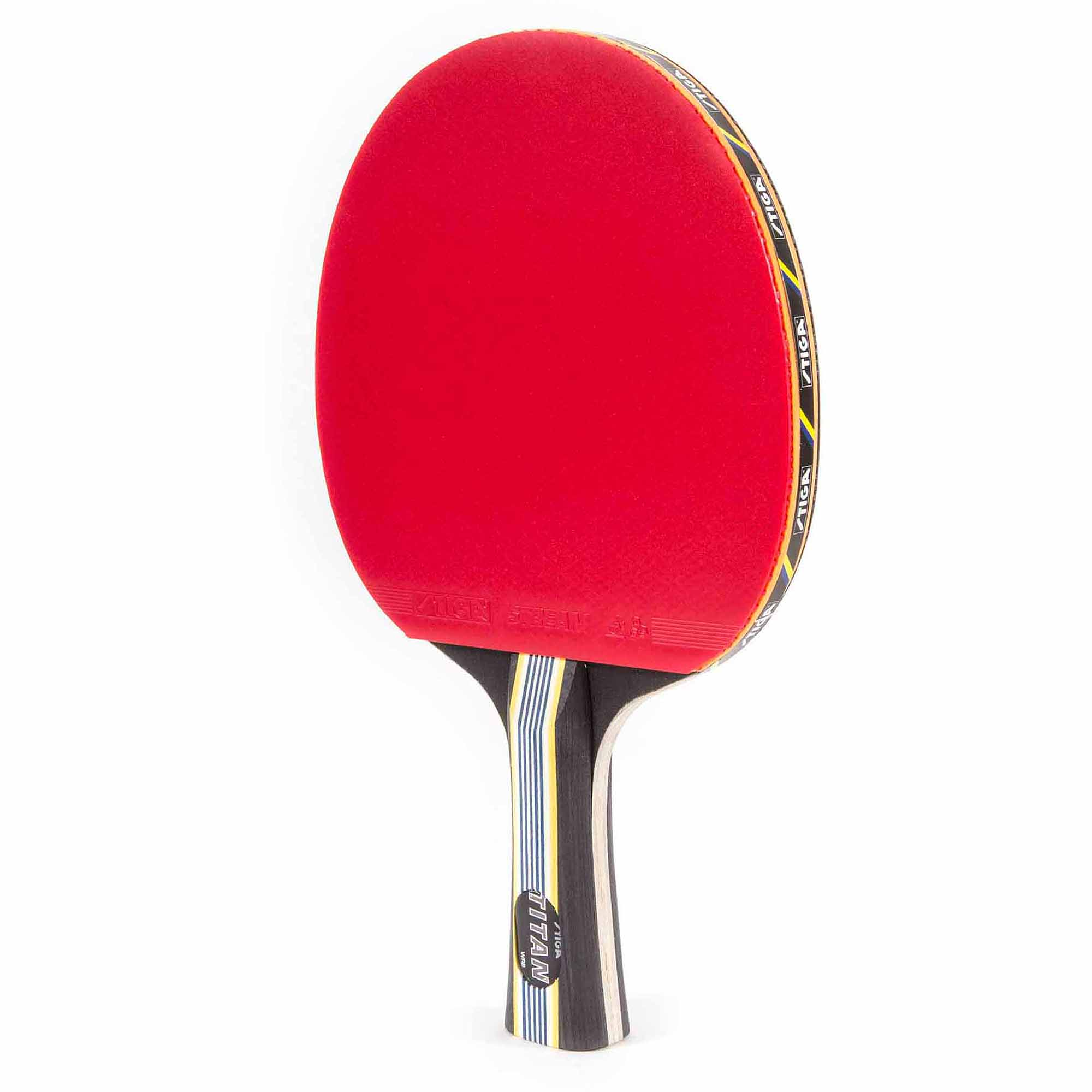 Stiga Table Tennis Racket Ratings Brokeasshome Com