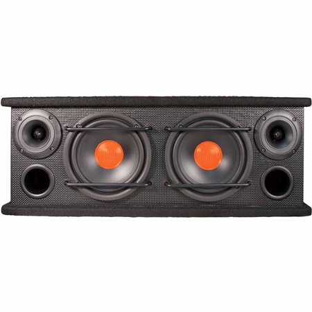 Good Cheap Speakers For Cars