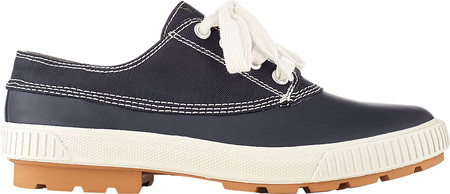 Women's Cougar Dash Duck Shoe Economical, stylish, and eye-catching shoes