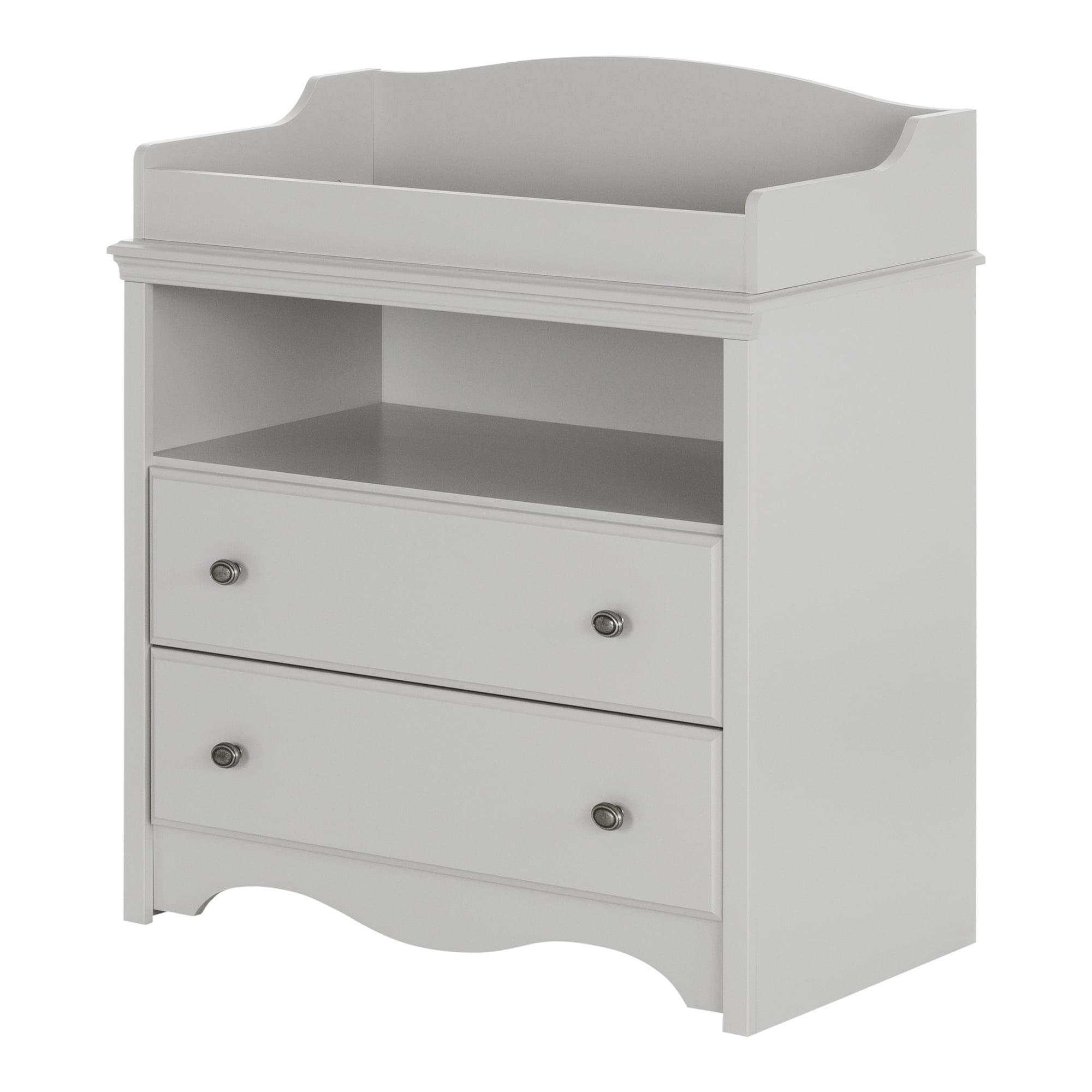 changing little nursery table bears in dresser bear img recipris s