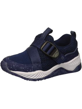 Jambu Two Strap Rowan Athletic Sneaker (Toddler Boys)