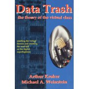 Data Trash : The Theory of Virtual Class