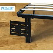 Platform Bed Frames Walmart Com
