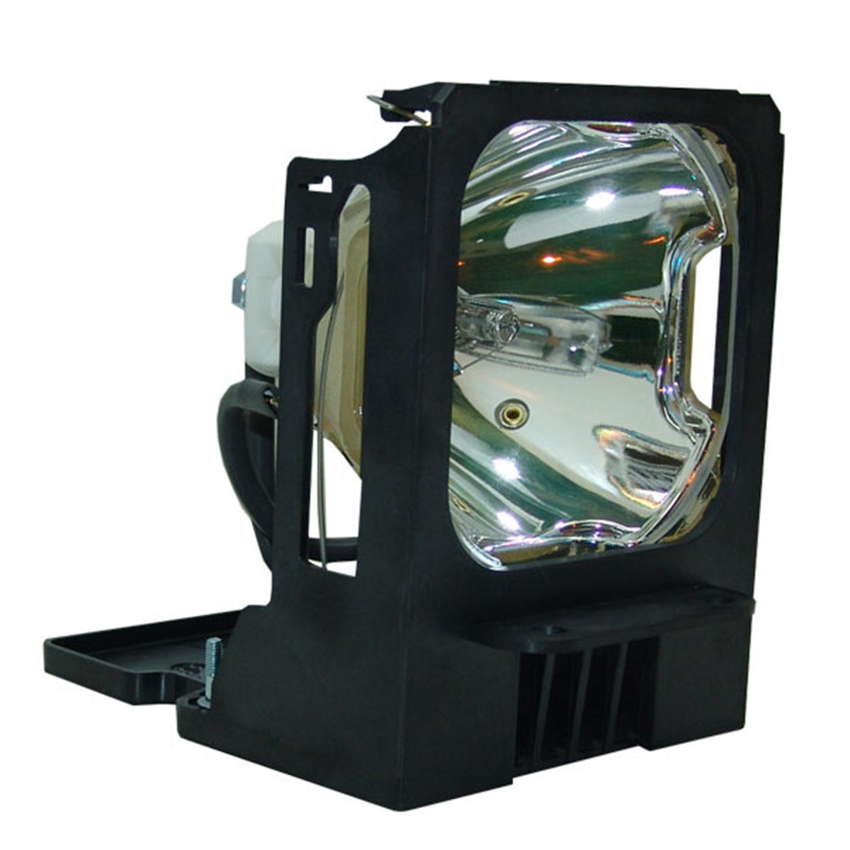 VLT-XL5950LP Mitsubishi XL5950U Projector Lamp