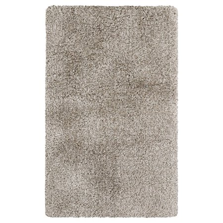 Better homes gardens thick and plush nylon bath rug - Better homes and gardens bathroom rugs ...