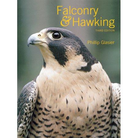 Falconry Hood (Falconry & Hawking)