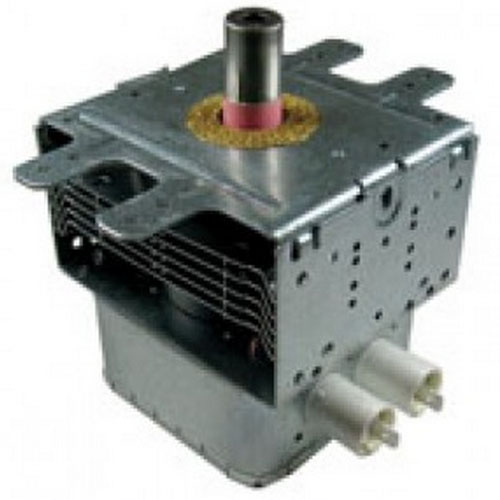 2M167B Panasonic Microwave Magnetron Replacement