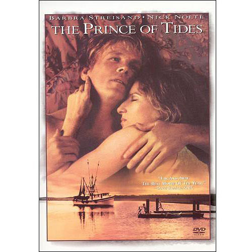 The Prince Of Tides (Widescreen)