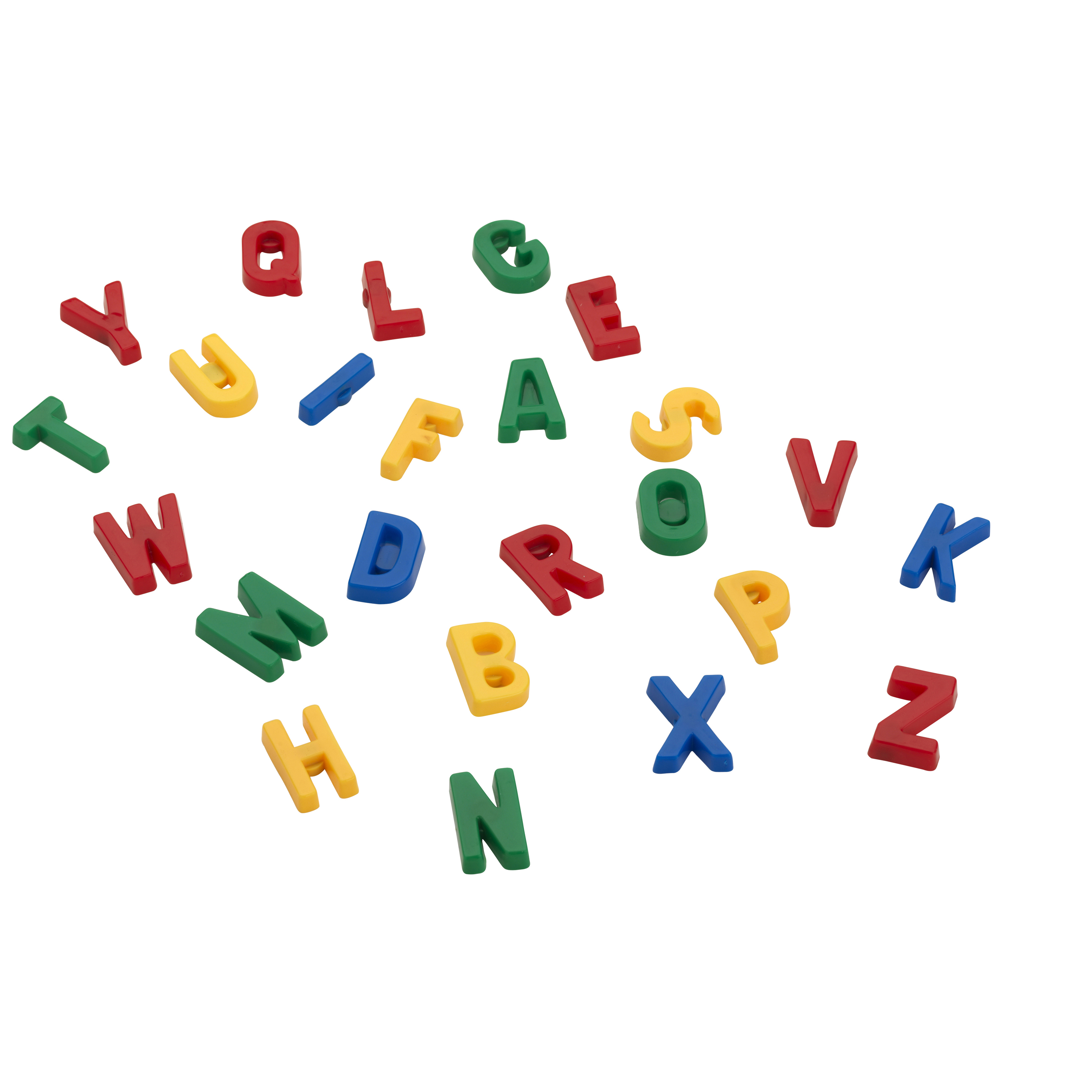 Good Cook ABC Magnets