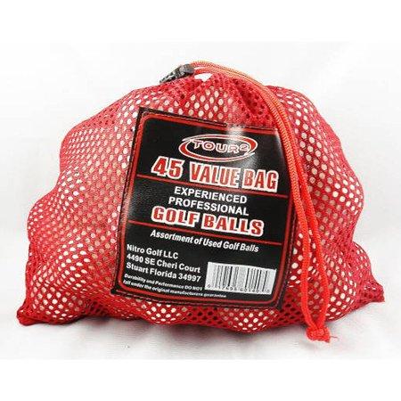 45 Ball Value Bag - CONNECTICUT CHARCOAL COMPANY
