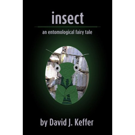 Friday 5: Books That Just Might Make You Fall In Love with Insects
