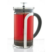 Grosche Grosche 3-Cup Oxford French Press Coffee Maker