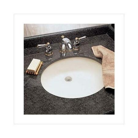 American standard ovalyn undermount sink - American standard undermount bathroom sinks ...