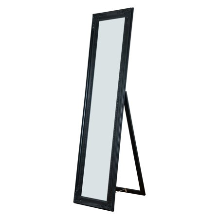 Milton Green Stars Cecilia Full Length Mirror - 15.75W x 63H in.