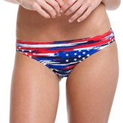 Swim Star Search Scoop Bikini Bottom