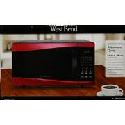 900 Watt Microwave Image 3 Of 7