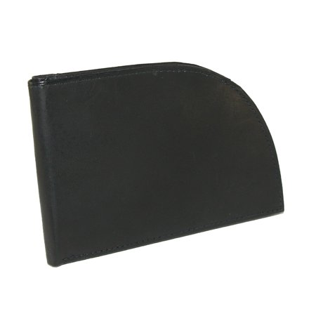 963656bdcb660 Front Pocket Wallet Walmart