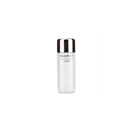 Shiseido 14675781402 Maquillage Moisture Base UV SPF 23 PA plus plus - 30ml-1oz