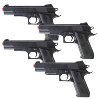 Airsoft Guns - Walmart com