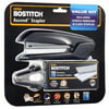 Bostitch Ascend™ Desktop Stapler Value Pack, Assorted Colors