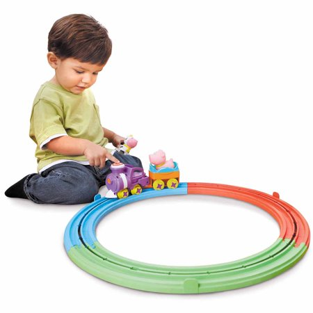 Little Tikes Discover   Learn Activity Center