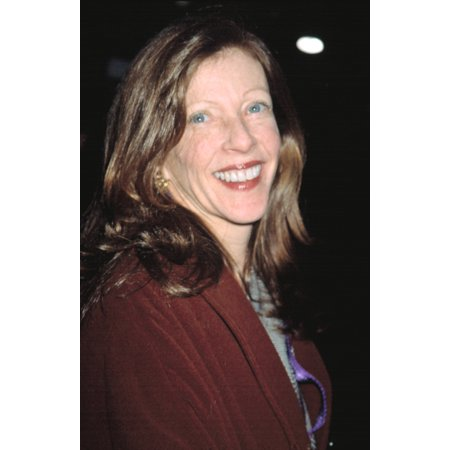 Susan Orlean At The Ny Film Critics Circle Awards Nyc 1122003 By Cj Contino Celebrity - Halloween Films Nyc