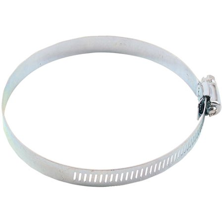 Certified Appliance Mc450 4   Metal Worm Gear Clamp