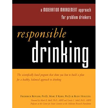 Responsible Drinking : A Moderation Management Approach for Problem Drinkers with - Halloween Worksheets For Students