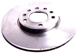 Beck Arnley 084-0920 Drum Brake Hardware Kit