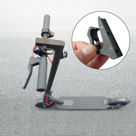 Electric Scooter Front Hook Claw Hanger for Xiaomi M365 M365 PRO Electric Scooter - image 7 de 7