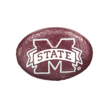 Mississippi State University, Garden Rock