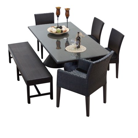 Odnheight 450 Odnwidth Odnbg Ffffff Saturn Rectangular Outdoor Patio Dining Table