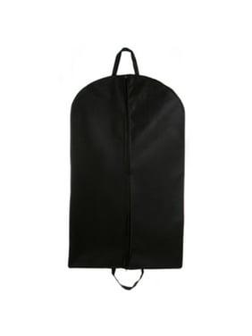 08e050c4f7b3 Black Garment Bags - Walmart.com