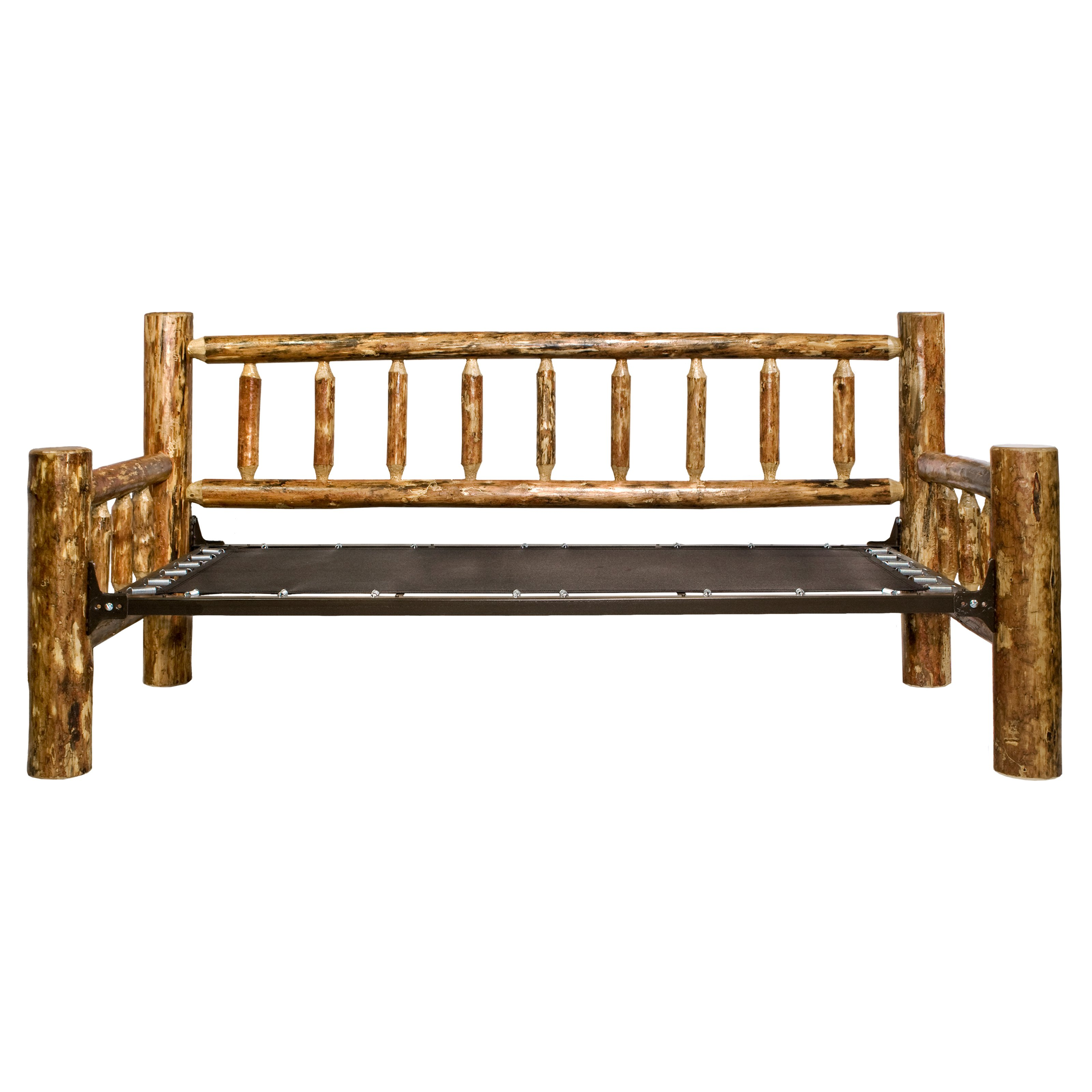 Montana Woodworks Glacier Country Daybed