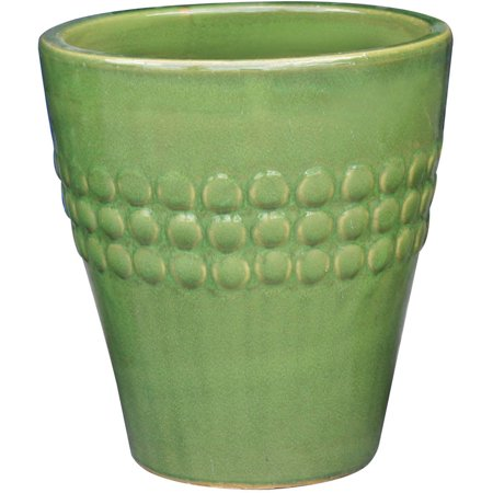 Better Homes And Gardens Villagreen 12 Planter