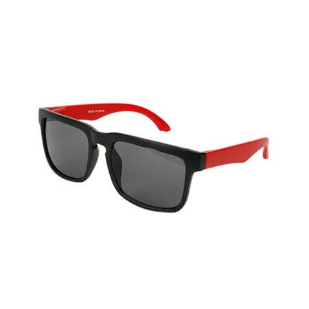 Classic Wayfarer Sunglasses / Eyeglasses/ Eyewear (Various Colors) (Wayfarer Sunglasses Bulk)