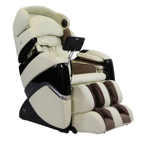 Osaki Pro Cyber Massage Chair