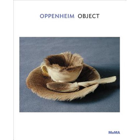 Oppenheim: Object