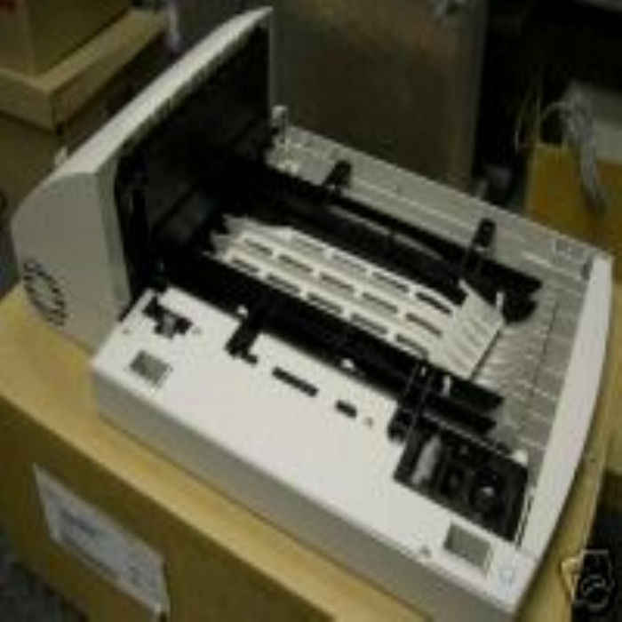 Lexmark Refurbish Optra S Printer Duplex Assembly (43H5103) - Seller Refurb