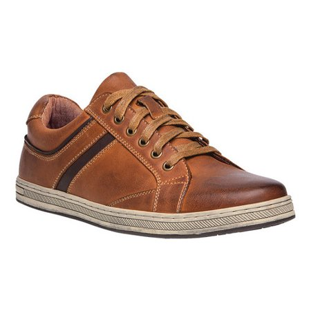 Men's Propet Lucas Sneaker