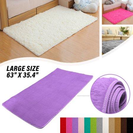 [Big Size] 63x35.4